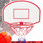 中型籃球板P116-3624(籃球框.籃框.籃板.DIY球框.籃球架)
