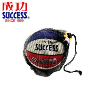 【SUCCESS 成功】籃球專用袋P069-S1810