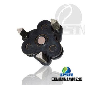 【RSN-日生能】EzTool 機油芯板手 (汽車重型機車)